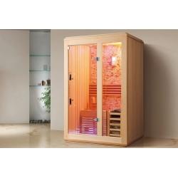Sauna Comfort - 40
