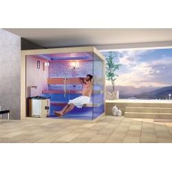Sauna Comfort - 34