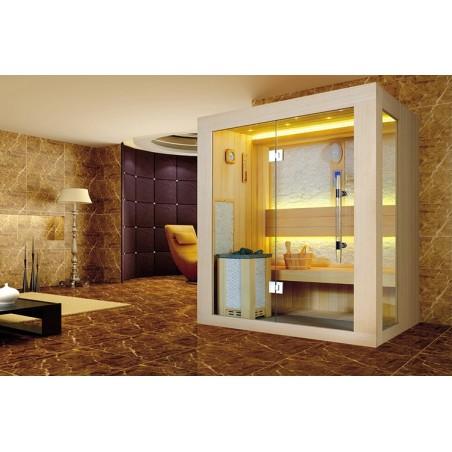 Sauna Comfort - 30