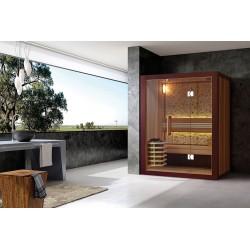 Sauna Comfort - 24
