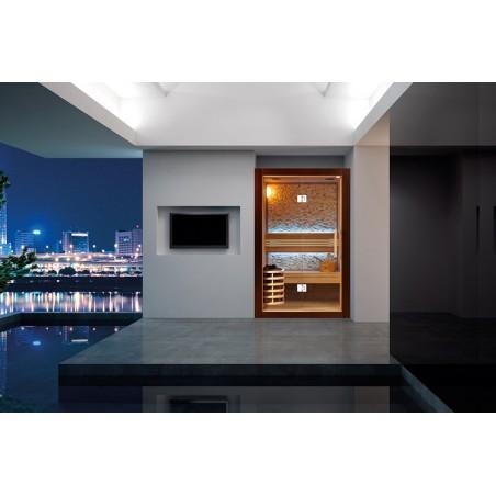Sauna Comfort - 22