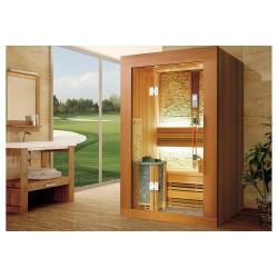 Sauna Comfort - 37
