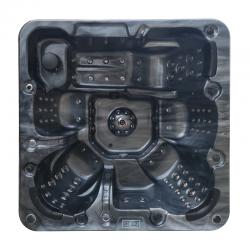 copy of Prestige Afrodyta - 6 Person - Whirlpool Spa - CONFIGURATOR