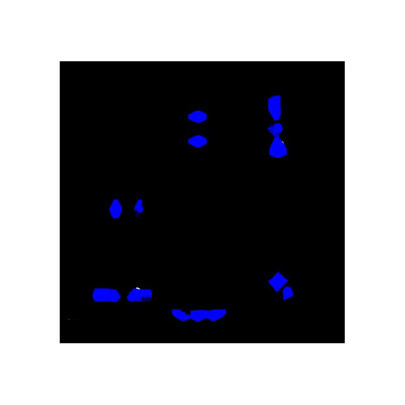 jets system